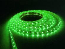 JSG Accessories® 5M 300 LED`s 3528 SMD GREEN colour Flexible LED Strip Light IP65 Waterproof HIGH QUALITY
